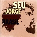 Seu Jorge - America brasil