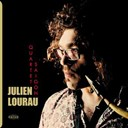 Julien Lourau - Saigon quartet