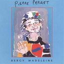 Pierre Perret - Bercy madeleine
