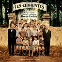 Bruno Coulais - Les choristes
