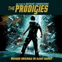 Klaus Badelt - The prodigies (bof)