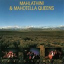Mahlathini / The Mahotella Queens - Paris ? soweto