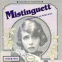 Mistinguett - 1926/1942