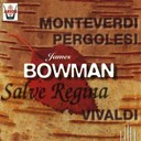 Antonio Vivaldi / Giovanni Battista Pergolesi - Salve regina
