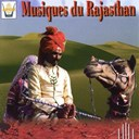 Gérard Kremer / Local Traditional Artist - Musiques du rajasthan