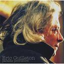 Eric Guilleton - Paradis provisoire