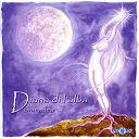 Diana Di L'alba - Donna dea