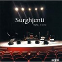 Surghjenti - Oghji... in scena