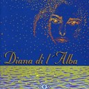Diana Di L'alba - Sumenti d'acqua - punt'è taccu