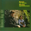 Nicholas Quemener / Ronan Le Bars - Bimis ag ol