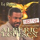 Alberic Louison - Best of alberic louison