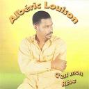 Alberic Louison - C'est mon rêve