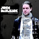 John Dahlback - Winners &amp; fools