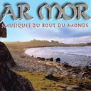 Alain Trevarin / An Tour Tan / Bagad Men Ha Tan / Didier Squiban / Guillemer / Henri Texier / Jacques Pellen / Nicholas Quemener / Ronan Le Bars / Yann-Fanch Kemener - Ar mor (musiques du bout du monde)