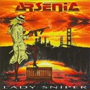 Arsenik - Lady sniper