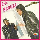Eric Brouta - Le swing