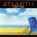 Saint Preux - Atlantis