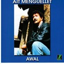 Ait Menguellet - Awal