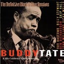 Buddy Tate - And his celebrity club orchestra (paris, france 1968)
