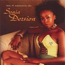 Sonia Dersion - Les 4 saisons de Sonia Dersion