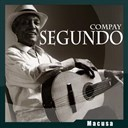 Compay Segundo - Macusa