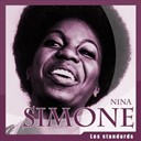 Nina Simone - My baby just cares for me (les standards)