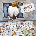 Karpatt - Dans d'beaux draps