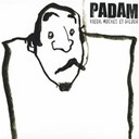Padam - Vieux, moches, et jaloux