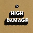 Brain Damage / High Tone - High tone meets brain damage