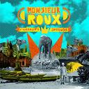 Monsieur Roux : L'illegalite joyeuse