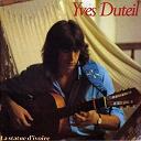 Yves Duteil - La statue d'ivoire