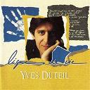 Yves Duteil - Ligne de vie
