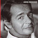 Serge Reggiani - Serge Reggiani...Toujours