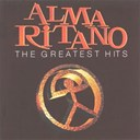 Alma Ritano - the greatest hits