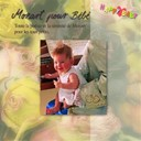 Music Baby - Mozart pour bebe (musi baby)