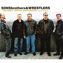 Brothers / Sons / Wrestlers - Former miss sunshine
