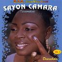Sayon Camara - Taramakhe, vol. 2