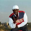 Alioune Mbaye Nder - Muchano