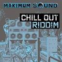 Fluxy / Frenchie / Richie Stevens / The Mafia - Chill out riddim