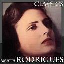 Amália Rodrigues - Amalia rodrigues - classics