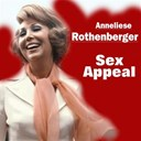 Anneliese Rothenberger - Sex appeal