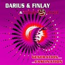 Darius &amp; Finlay / Shaun Baker - Generation fascination