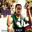 Beenie Man - Ina mi yard
