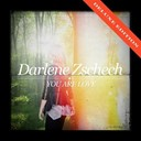 Darlene Zschech - You are love (deluxe edition)