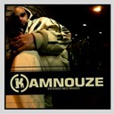 Kamnouze - Entends mes images