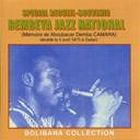 Bembeya Jazz National - Special recueil-souvenir à la mémoire d'aboubacar demba camara (bolibana collection)