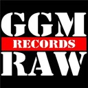Al Twisted / Cedric Von Flugle / Dj Smurf / The Destroyer - Ggm raw 003