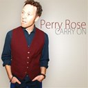 Perry Rose - Carry on
