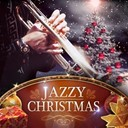 Jazzy Christmas - Christmas in jazz