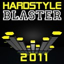 99 Damage / Agressiv / Brainkicker, Hardstatic / Deep 6tem / Dj Ayzon, Sir Silver / Habo / Katanah / Kickin' Devil / Lobotomiz / Nospe / Nu Space / Processium / Tektoo / Terbium / Transcend / Twinz - Hardstyle blaster 2011